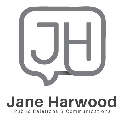 Public Relations and Communications
